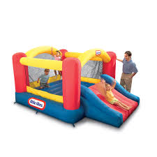 Homes For Rent Utah by Tips Blow Up Bouncy House Bouncy Houses How Much Does It Cost
