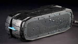 top 10 best outdoor u0026 waterproof bluetooth speakers