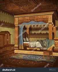 pine bunk loft beds wayfair navarro twin bed with storage iranews