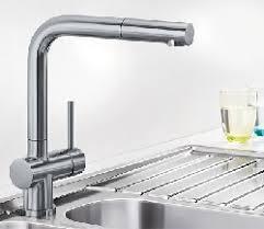 küchenarmatur tipps zu blanco grohe und franke wasserhahn - Mischbatterien Küche