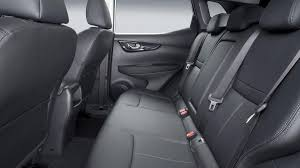 nissan qashqai review canada 2014 nissan qashqai officially unveiled goes on sale in january