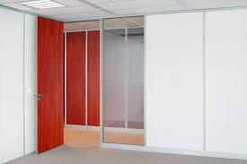 cloison modulaire bureau cloison modulable de bureau cloison amovible de bureau pleine amso