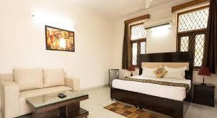 studio rooms olive studio rooms cyber city gurgaon giá cả hình ảnh đánh giá