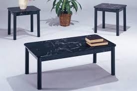 3 Piece Living Room Table Sets 3 Pcs Table Set F3060 Home Futon City