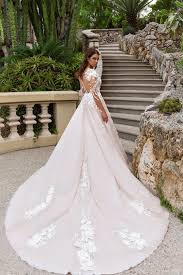 design a wedding dress mesmerizing 2017 design wedding dresses modwedding