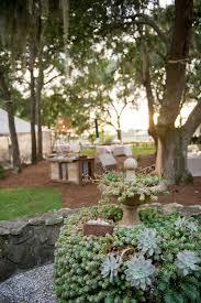 abbie u0026 caleb riveroaks charleston wedding u2014 a lowcountry