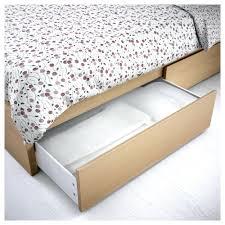 under bed storage diy under bed storage frame twin xl platform diy pivot ideas