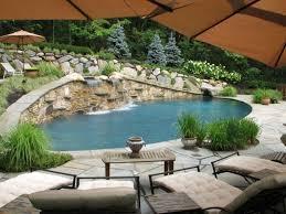 swimming pool designs galleries backyard swimming pools designs