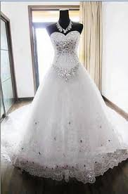 bling wedding dresses princess wedding dresses with bling search wedding