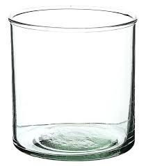 Plexiglass Cylinder Vases Glass Cylinder Vases Bulk Uk Wholesale Cheap Tall 28757 Gallery