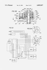 peugeot eurodrive 1734 ie8c wiring diagram gandul 45 77 79 119