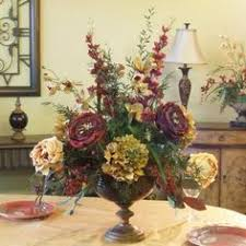 floral arrangements for dining room tables floral arrangements for dining room table home design ideas