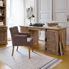 Antiker Schreibtisch Schreibtische U0026 Sekretäre
