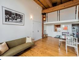 Industrial Furniture Philadelphia by First Time Find Industrial Chic In Old City For 279 9k