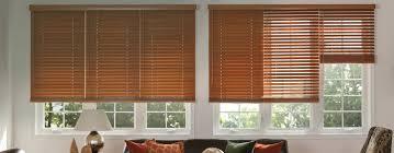 unique window blinds salluma