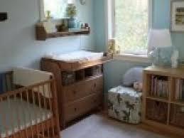 deco chambre bebe vintage idées déco pour la chambre de bébé par bebe cards