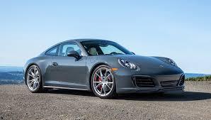 porsche 911 price porsche 911 carrera 4s u2013 robb report