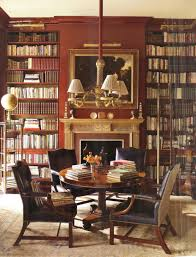 furniture amazing beautiful pictures of home libraries bookcase