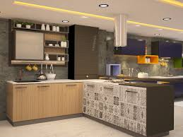European Modular Kitchen by Good Kitchen Color Trends All Inspirations And 2017 Pictures Nice