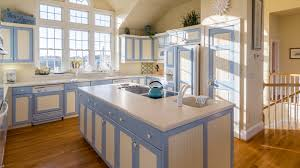 Urban Kitchen Outer Banks - oceanfront rentals surf and volley