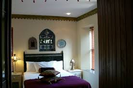 100 bohemian house double room for rent in bohemian house