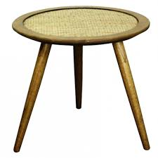 marble side table target side table round side table target white and gold coffee target side