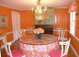 Country Dining Room Lighting by Dining Room Bright Dining Room Colors Small Dining Room Design