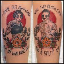 old tattoo punk recherche google art pinterest