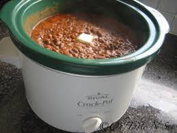Main Dish Crock Pot Recipes - crock pot dal makhani this blog has great slow cooker indian