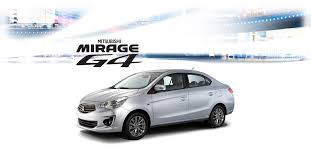mirage g4 mitsubishi motors philippines corporation