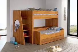 Compact Bed Meubles Gautier - Gautier bunk beds