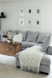 livingroom sofa ideas for small living room furniture arrangements cozy