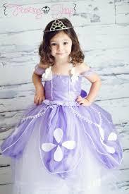 sofia the dress vestido de princesa sofia traje disfraz princesa sofia vestido de