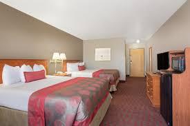 Comfort Inn St George Rooms U0026 Suites Ramada Inn St George