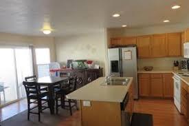 salt lake county ut condos u0026 townhomes for sale