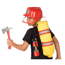 firewoman halloween costumes firefighter costumes buycostumes com