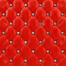 Black Upholstery Leather Black Leather Upholstery Pattern 3d Illustration Stock Photo
