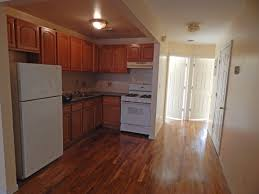quincy st 3br apt for rent in bed stuy brooklyn crg3128
