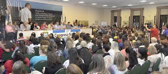 uatre nueva escala salarial para los trabajadores agrarios infoco uatre celebró su 27 congreso nacional recordando a