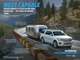 Expedition Specs Ford Expedition 2018 Pictures Information U0026 Specs