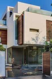 home exterior design in delhi 92 fachadas de casas modernas para te inspirar interiors