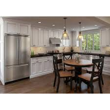 best kitchen cabinets for the money canada foremost custom designed kitchen cabinets