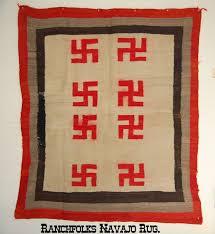 Hubbell Trading Post Rugs For Sale 558 Best Navajo Rugs Images On Pinterest Navajo Rugs Lake