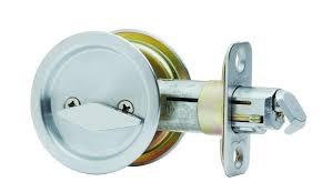 door design house door hardware wonderful pocket door lock
