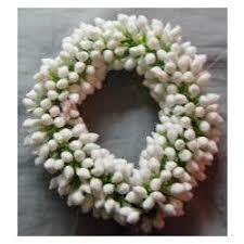 Indian Wedding Garland Price Flower Garland In Chennai Tamil Nadu Manufacturers U0026 Suppliers