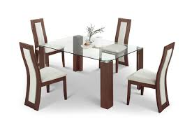 the dining room by a r gurney restaurant dining room chairs descargas mundiales com