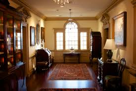 Furniture Of Drawing Room Washington Dc State Department Diplomatic Rooms Touringplans