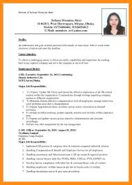 free resume templates for law career apush essay 2006