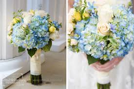 country wedding bouquets flowers for country wedding country wedding flowers centerpieces