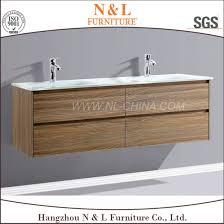 Bathroom Furniture Australia China N L Australia Fashion Pvc Hanging Bathroom Cabinet Vanity